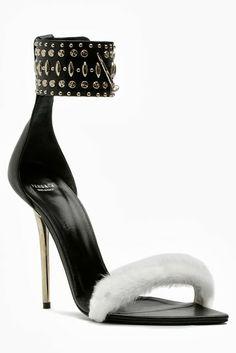 Versace ♥✤ | KeepSmiling | BeStayBeautiful