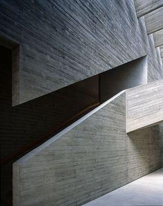 Ellis Williams Architects
