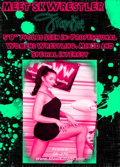 Female Wrestling | Mixed Wrestling Videos | See the best in Female Wrestling Video and Professional Women's Wrestling Streaming Downloads and Clips. These Beautiful Women Wrestlers are skilled and most have wrestled around the world. | http://store.steelkittens.com/show_wrestling_categories.asp
