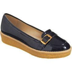 Buckle Flat by Stella McCartney <3!