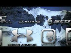 Ski & Snowboard 2013 Winter Gear Guide