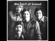 Bread - The Best Of Bread Vol. I