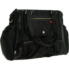 Skip Hop Studio Baby Bag