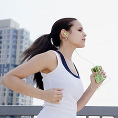 Why Exercise Seems to Lower Breast Cancer Risk