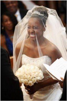 Wedding, Flowers, Dress, Headpiece - Photo by Vito Kwan, Jasmine Photo