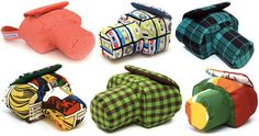 stuffed toys, sew, women bags, dslr cameras, yard games
