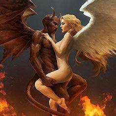 Día 267: Qué Rol cumple la Moralidad en nuestro Deseo Sexual?