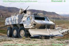 Zombie Apocalypse Vehicle