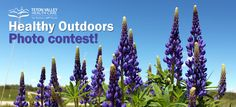 Have you entered our Healthy Outdoors photo contest for summer 2013? #photocontest #tetonsummer https://apps.facebook.com/easypromos/promotions/94035