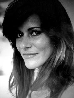 Carrie Livingston : Carrie Livingston- Interior Designer on Pinterest  Los ...