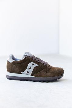 Saucony Jazz O Sneaker