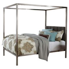 hello bed