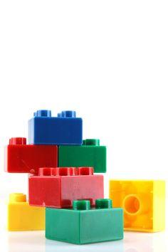 20+ Activities to Build LEGOs - Kids Activities Blog