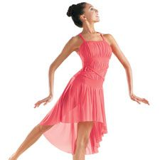 danc costum, mesh dress, dance costumes, dresses, danc tutus