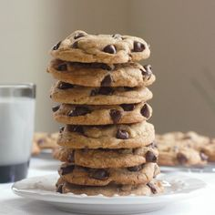 Ever try a Neiman Marcus Cookie, a $250 recipe?  Well, now you can.  Come see why this recipe is worth this much.