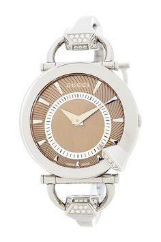 Chiodo Bangle Watch