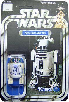1978 R2D2