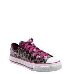 Leopard print converse?!?!? I'm getting some!!