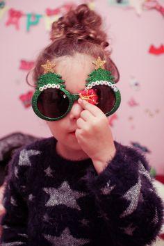 Baby santa | Poulett