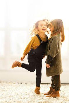 love chloe kids