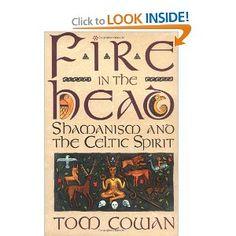 Celtic Shamanism