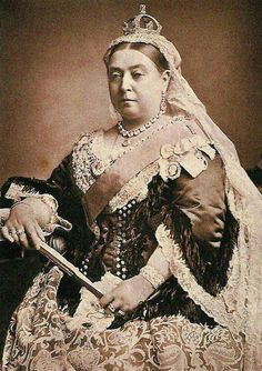 The MOST POWERFUL WOMEN RULERS in History – PART 2 - Fabulous Traveling