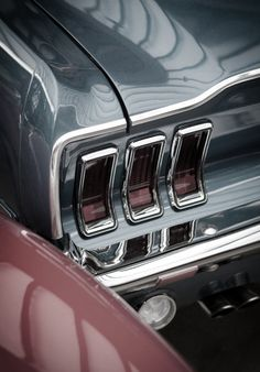 old classic cars