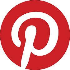 pinterest strategi, social media