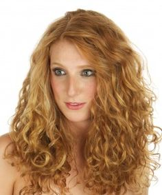 Curlformers perm creates beach waves 2 250x300 Perming with Curlformers for a long lasting soft wave and easy maintenance
