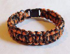 craft paracord, crafti creativ, survival bracelets, crafti accessori, wanna learn, jeweleri diy, macram project