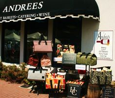Arts and Craft Festival  Fairhope, AL    Lakehouse Outfitters Blog