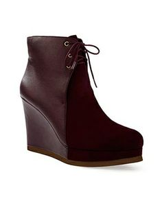 CHARLES & KEITH BOOTS http://www.majorbrands.in/brand/cl_2-c_4009-pr_1500932-i_1934337-b_52/ck190580016.html