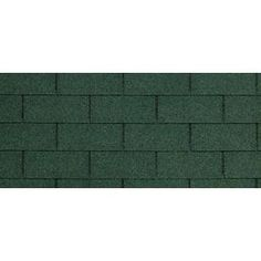 Best Roof Color On Pinterest Green Roofs Fish Scales And 400 x 300