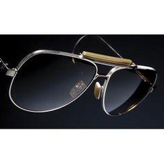 Lancier by Dita Eyewear