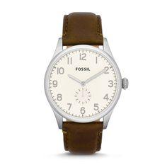 gift, style idea, fossils, leather watch, watch jewelri