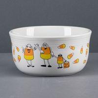 Fiestaware gusto bowl (723)