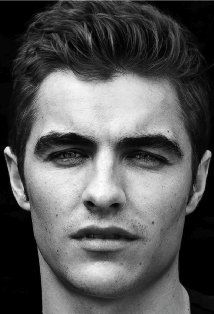 One of my Christian grey votes