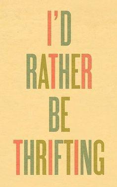 So true. All day.