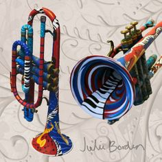 trumpetpop3_1.jpg 600×600 pixels