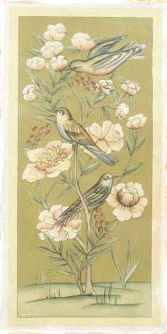 chinoiserie, chinoiseri ii, crackl chinoiseri, art group, gicle print, chariklia zarri