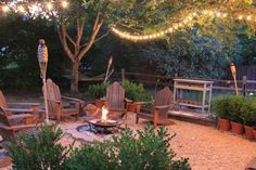 backyard firepit27