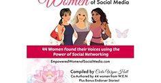 (11) Social Media & Drubees Mobile Marketing