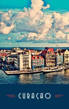 Aruba South Pacific South America Adventuring The
