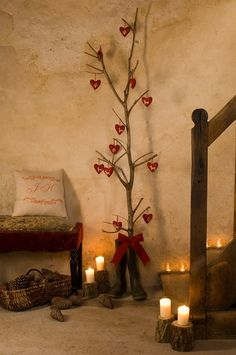Christmas at @Moulin Events Events Events Events Bregeon in the Loire