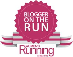 Enter to win an outfit from Women's Running and check out Mile Posts :)