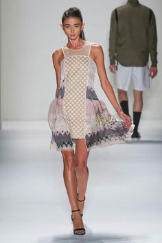 Timo-Weiland-Spring-2013-Runway