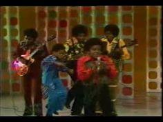 The Love You Save - Michael Jackson(Jackson Five)  #MichaelJackson #YouTube #Music #Videos #Playlists