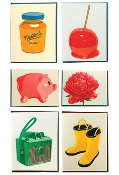 card designs, pie bird, pies, bird press, artist fun, birds, ador card, illustr, cards
