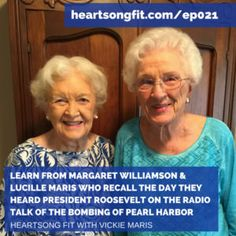 021 | Bombing of Pearl Harbor and Processing News of War