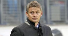 Solskjaer ready to stay with Molde  I'm not looking for another job, says Norwegian